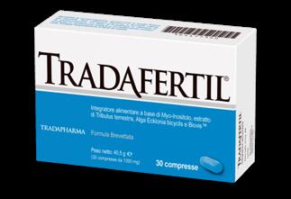 Tradafertil